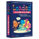 Loaded Answers Game