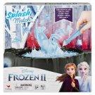 Disney Frozen II Splash Match Game