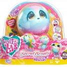 Little Live Pets Scruff-A-Luv Secret Scents Plush Surprise Pet