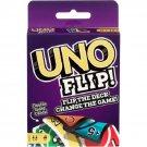 Uno FLIP! Card Game