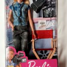 Barbie You Can Be Anything Film Director
