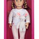 """Our Generation 18"""" Regular JOVIE Doll"""