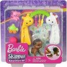 Barbie Skipper Babysitters Inc. Doll Playset