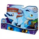 Dreamworks Dragons Rescue Riders Winger Plush