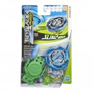 Beyblade Burst Turbo Sling Shock AIR KNIGHT K4