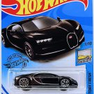 Hot Wheels '16 Bugatti Chiron