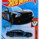Hot Wheels '11 Dodge Charger R/T