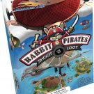 Rabbit Pirates Shoot For The Loot Game