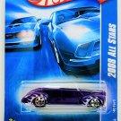 Hot Wheels '40 Ford - 2008 All Stars Series