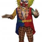 Animated Whacko Prop halloween scary prop haunted house prop
