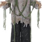 """60"""" Zombie PropProp scary prop haunted house prop"""