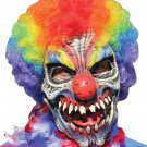 Halloween Mask Funny Bones Latex Mask scary creepy halloween mask collectible masks here