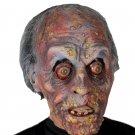 Halloween Mask Dorian Latex Mask scary creepy halloween mask collectible masks here