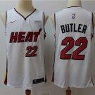 Jimmy Butler #22 Miami Heat