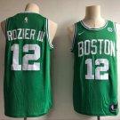Terry Rozier #12 Boston Celtics