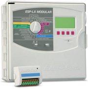RAINBIRD ESPLX MODULAR CONTROLLER
