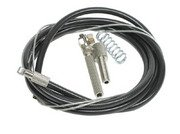 3-speed Gear Cable for bicycle Shimano Shifter ... S&H is $4.00 or $1.95