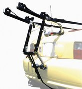 Free Ship AND Low Price.  2-bike Car Rack Carrier for bicycles, bicycle.  ALLEN #102D