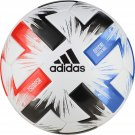 ADIDAS CAPTAIN TSUBASA PRO SOCCER BALL THERMAL BOUNDED TRAINING MATCH FOOTBALL SIZE 5