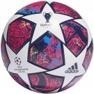 ADIDAS FINALE ISTANBUL LEAGUE SOCCER BALL SIZE 5