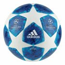 CHAMPIONS LEAGUE 2018 FINAL MATCH ADIDAS BALL SOCCER BALL REPLICA HIGH-QUALITY MATERIALS IN COVER