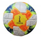 ADIDAS SOCCER BALL WOMEN'S WORLD CUP 2019 THERMAL BOUNDED CONEXT 19  BEST TRAINING FOOTBALL SIZE 5