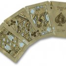 Bicycle Faded Card Deck