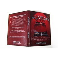 reinCARDnation - With Kris Nevling. Do You Believe in reinCARDnation? (DVD)