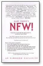 NFW Card Trick