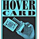 Jumbo Hover Cards (by Dan Harlan)