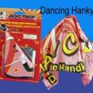 Magical Dancing Hanky