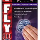 3 Fly III (with DVD) by Daryl
