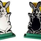 Hippity Hop Rabbits (Stage Size)