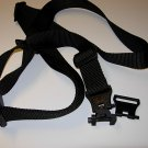 Knights Armament Rail Sling Swivel and Adapter