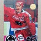 1994-95 Leaf Sisu Finland #48 Rauli Raitanen Porin Assat