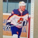 2001-02 Cardset Finland #51 Rami Alanko Jokerit Helsinki