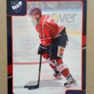 2013-14 Cardset Finland #017 Markus Granlund HIFK Helsinki