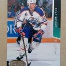 1993-94 Parkhurst #69 Doug Weight Edmonton Oilers
