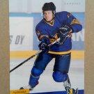 2016-17 Cardset Finland #048 Jesper Piitulainen Mikkelin Jukurit
