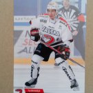 2018-19 Cardset Finland #056 Juha-Pekka Hytonen JYP Jyvaskyla