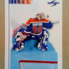 1995-96 Score #239 Bill Ranford Edmonton Oilers