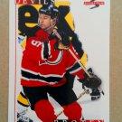 1995-96 Score #265 Neal Broten New Jersey Devils
