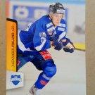 2012-13 City-Press HockeyAllsvenskan #ALLS-067 Alexander Viklund BIK Karlskoga