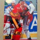 1995-96 Leaf Elit Set Sweden #79 Stefan Jonsson Lulea HF