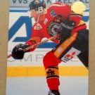 1995-96 Leaf Elit Set Sweden #80 Johan Rosen Lulea HF
