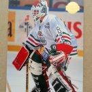 1995-96 Leaf Elit Set Sweden #113 Magnus Swardh Rogle BK