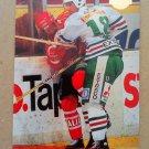1995-96 Leaf Elit Set Sweden #115 Johan Finnstrom Rogle BK