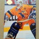 1995-96 Leaf Elit Set Sweden #224 Kenneth Johansson HV 71