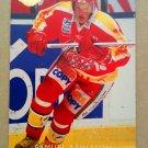 1995-96 Leaf Elit Set Sweden #273 Samuel Pahlsson Modo Hockey