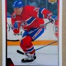 1993-94 Upper Deck #7 Lyle Odelein Montreal Canadiens